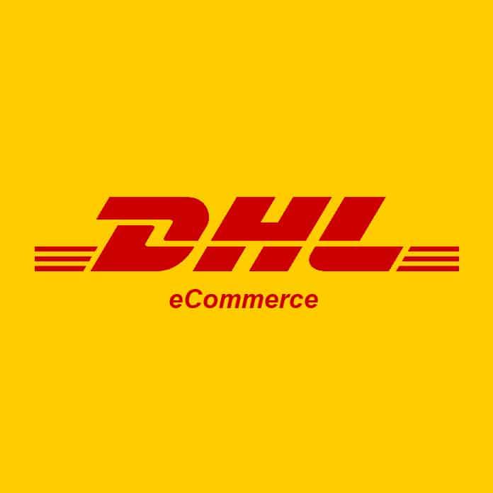 ตรวจสอบสถานะพัสดุ DHL eCommerce