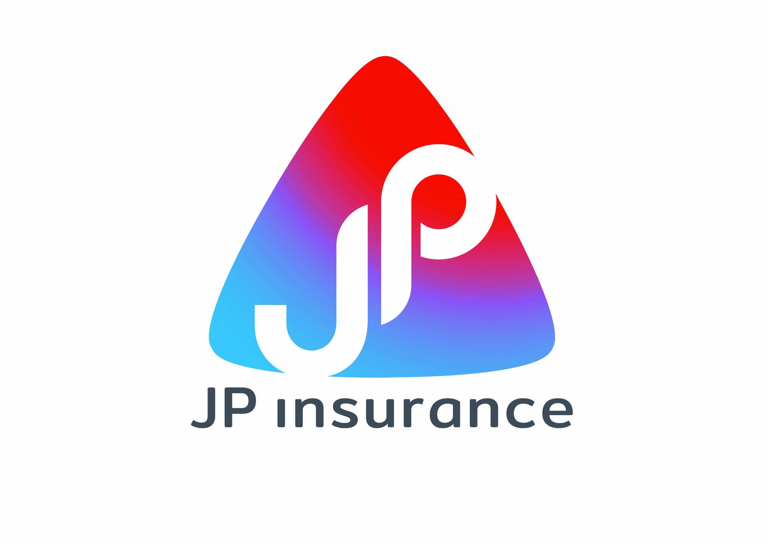 ๋JP insurance