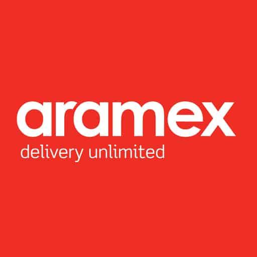 Aramex Express
