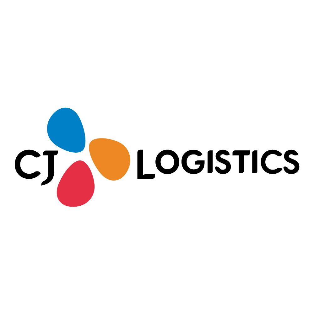 True e-Logistics