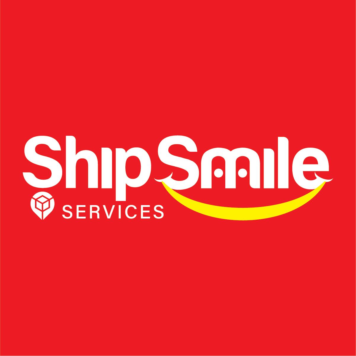 ShipSmile Services ( ชิปป์สไมล์ เซอร์วิส )